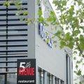 Photograph of 5th Avenue in Breda