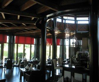 Restaurant Passie