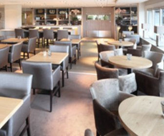 Restaurant zuiderduin beachhotel preview