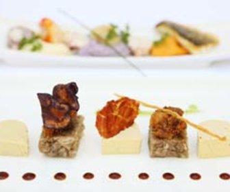 Brw 083 5862 restaurant eetlokaal klinkers gerecht mail preview