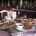 Diner van het huis thumbnail