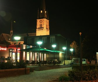 't Raadhuis