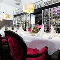 Foto van Restaurant Campman in Renkum