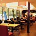 Foto van De Nederlandse Alp in Rucphen