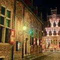 Foto van De Waag in Doesburg