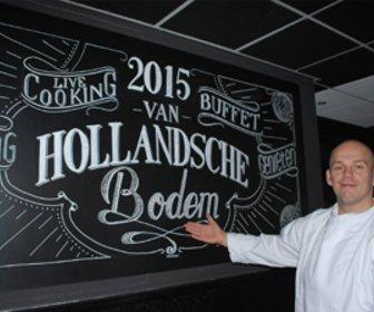 Van Hollandsche Bodem
