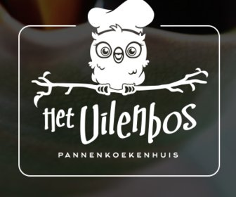 Het Uilenbos