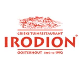 Irodion