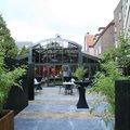 Foto van Fabbrica in Bergen