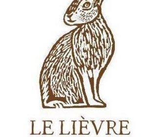 Le Lièvre