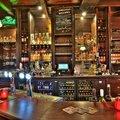 Foto van Het Nieuws van Apeldoorn in Apeldoorn