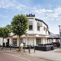 Foto van De Spikke in Heerde