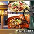 Foto van Restaurant ShiSha in Den Bosch