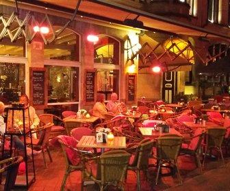 Brasserie Royal