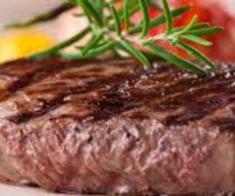 Beef n Bone