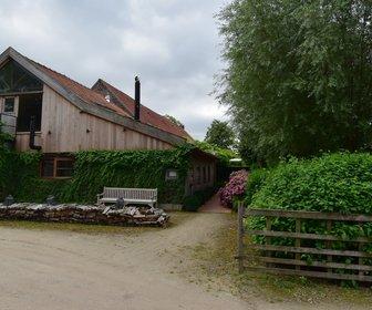 In De Wulf