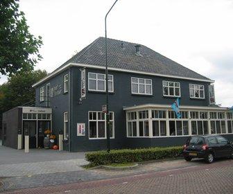 Poort van Brabant