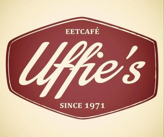 Uffie's