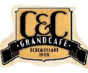 Grandcafe C&C