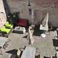 Foto van Ons Gheluk in Heusden