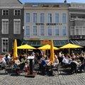 Foto van De Colonie in Breda