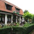 Foto van Bolle Jan in Denekamp