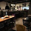Foto van Restaurant De Drie Turven in Drachten