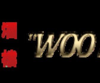 Woo Ping