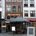 Foto van Bij D'n Open Haard in Zutphen