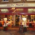 Foto van De Munt in Valkenburg