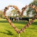 Foto van De Woord in Winterswijk