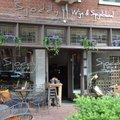 Foto van Sjoddy in Leeuwarden