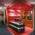 Foto van Restaurant By Pascal in Oosterhout