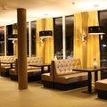Foto van Hotel de Elderschans in Aardenburg