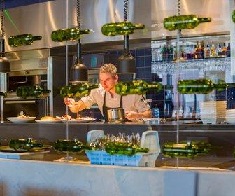 Grand Cafe Du Nord