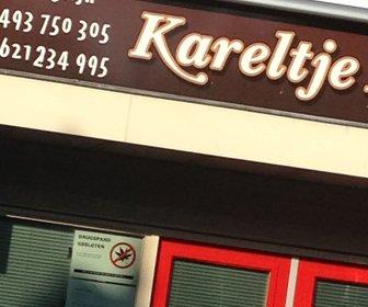 Kareltje Kebap