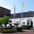 Foto van Het Havenhuis in Etten-Leur