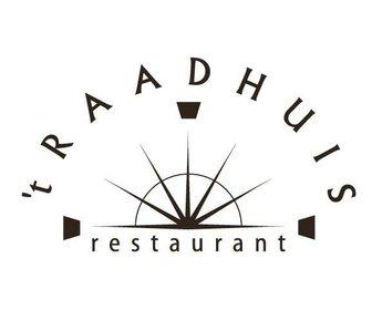 Restaurant 't Raadhuis