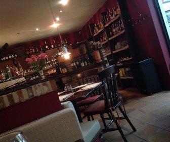 Steakhouse Jara