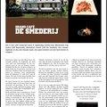 Image review photo 495620170620 22039 b7ltfb thumbnail