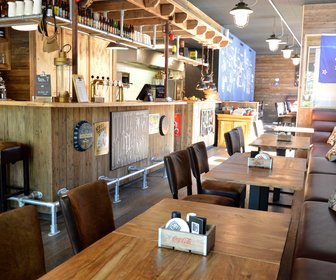 Factory kitchen amersfoort f5 preview