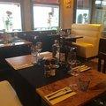 Foto van EDD's in Maastricht