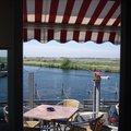 Foto van Restaurant de Markol in Lemmer