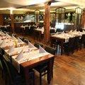 Foto van De Steakerij in Zuidveld