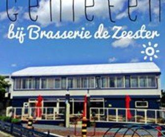 Brasserie De Zeester