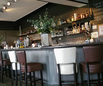 Grand Café De Loods