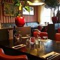 Foto van Brasserie de 3 heeren in Rolde