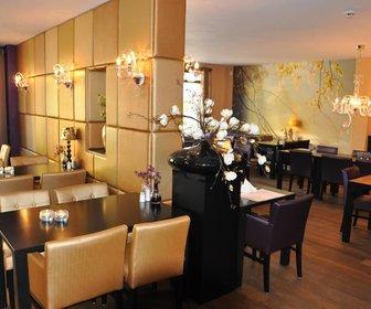 Brasserie Wildschut