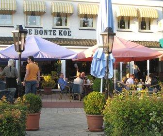 Eetcafé De Bonte Koe