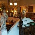 Foto van Athene's Olijf in Delft
